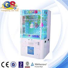 Cut Ur Prize Vending Machine Beauteous Cut Ur Prize Vending Machine For Sale Cut Your Prize