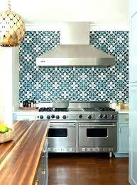 glass tile kitchen backsplash blue kitchen blue glass tile blue kitchen cabinets with blue mosaic tile blue glass subway tile kitchen blue glass tile white
