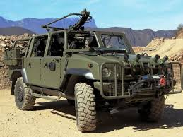 find out est military auto insurance quote with full coverage option learn how to get