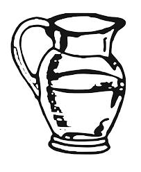 File indian election symbol jug svg wikimedia mons