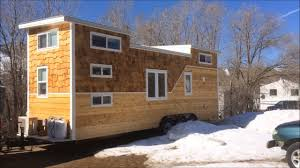 pretty tiny house 2 bedroom 26 on wheels for family four 001 furniture trendy tiny house