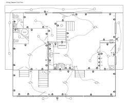 electrical drawing for permit the wiring diagram untitled document electrical drawing