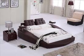 king mattress prices. King-size-mattress-cheap-kingsize-mattress-size-Gorgeous- King Mattress Prices
