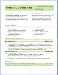 download free sample resume sample free resume micxikine me