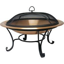 Decorations Allen And Roth Fire Pit  Fire Rings For Sale Home Depot Fire Pit