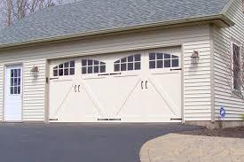 door garage garage door repair reno overhead door springboro