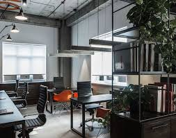 office lighting options. Office Lighting Options. : Be They Three Too Adjustable It  Options Modern Industrial