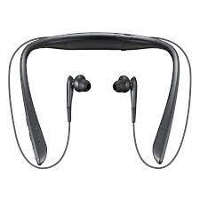 Tai Nghe Bluetooth Nhét Tai Samsung U Pro - Hàng Chính Hãng - Tai nghe có  dây nhét tai
