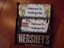 hershey candy bar wrapper jungle theme open house hersheys candy bar wrapper zebra and monkey