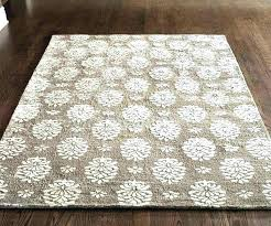 R Neutral Area Rug Decoration Awesome Color Rugs Inside  10x14