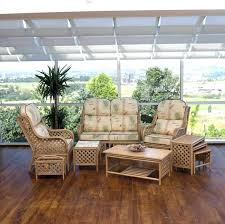 outdoor wicker patio furniture full size of rattan table furniture set wicker patio sets outdoor setting