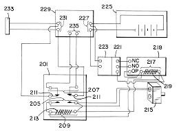 120 volt sump pump wiring diagram 120 discover your wiring patent us6188200 power supply system for sump pump google patents