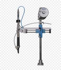 Ergonomics In Product Design Screw Gun Screwdriver Human Factors And Ergonomics Product