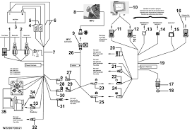 7 pin implement wiring diagram 7 image wiring diagram omwzw12684 on 7 pin implement wiring diagram
