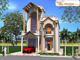 Bangladesh House Design Picture Duplex House Design Apnaghar House Design