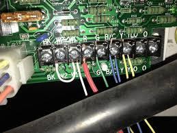 trane furnace thermostat wiring diagram wiring diagram trane xl80 furnace wiring diagram jodebal