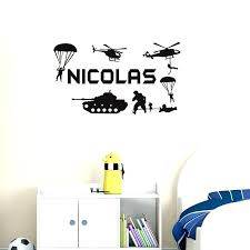 Army Wallpaper For Bedroom Army Army Bedroom Wallpaper Uk