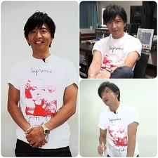 木村拓哉のファッションについて語るキムタクの髪型と私服のブランド