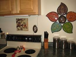Kitchen Deco Kitchen Decor 587