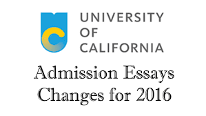 college admissions consultant after school tutoring act sat prep university of california