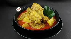 Kali ini kita simak yuk resep gulai ikan kembung yang enak asli padang. 5 Resep Gulai Ayam Khas Indonesia Lezatnya Bikin Ketagihan Orami