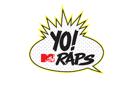 Mtv German Charts Mtv Announces Launch Of International Version Of Yo Mtv