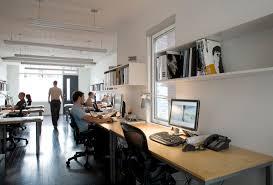 home office photos. 0510 Home Office Home Office Photos