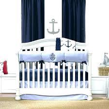 little boy bedding sets baby boy bedding sets navy blue navy crib bedding set baby boy