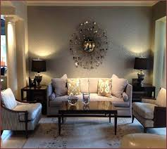 decorating ideas living space wall behind sofa home design ideas with regard to contemporary residence decorating wall behind sofa ideas