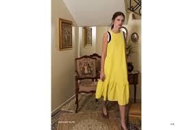 Amelia Midi Dress Zayan The Label