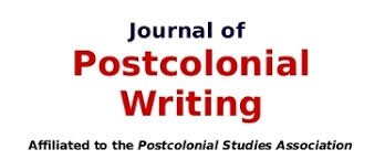 psa postcolonial studies association pg essay prize the competition is a journal of postcolonial writing