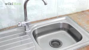 garbage disposal slow drain unique 3 ways to unclog a kitchen sink of unique fix slow