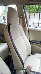 seat covers wheels ice etc edge accessories bangalore img 20160906 170052