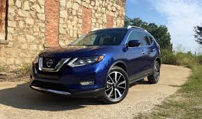 2018 nissan rogue interior. plain rogue throughout 2018 nissan rogue interior