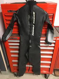 Profile Design Marlin Wetsuit Profile Design Bionik2 Triathlon Wetsuit Ladies S