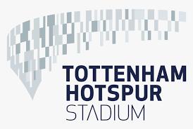 Открыть страницу «tottenham hotspur» на facebook. Tottenham Hotspur Stadium Logo Hd Png Download Transparent Png Image Pngitem