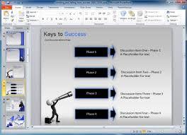ppt business plan presentation powerpoint business proposal template business proposal template