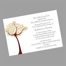 362 best diy wedding invitations images on pinterest bling Budget Wedding Invitations Aus these tree of love wedding invitations would suit anyone organizing a wedding on a budget budget wedding invitations aus