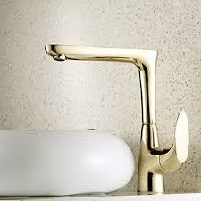 gold kitchen faucet. Gold Kitchen Faucet