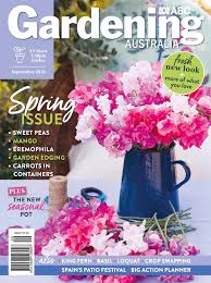 view image in popup gardening australia subscriptions subscription 1 year