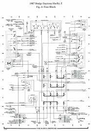 dodge wiring diagram 2012 dodge ram 7 pin trailer wiring dodge wiring diagram 2012 dodge ram 7 pin trailer wiring diagram