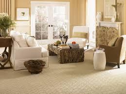 Living Room Carpet Designs Best Living Room Carpet With Delightful Carpet Digsigns