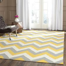ergonomic chevron area rugs rug target indoor appealing blue full image for gy gray zig