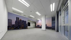 wall murals for office. Wall Murals Office. Decorative Mural Ideas For Corporate Offices Office E U