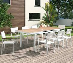 modern patio dining set outdoor dining modern patio dining table white concept of patio furniture fort modern patio dining set
