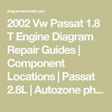 2002 vw passat 1 8 t engine diagram repair guides component 2002 vw passat 1 8 t engine diagram repair guides component locations passat 2 8l