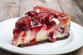 chocolate strawberry cheesecake. Contemporary Cheesecake White Chocolate Strawberry Cheesecake Recipe For