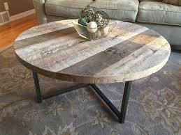 Beautiful Custom Coffee Tables   Handmade Wood Coffee Tables   CustomMade.com