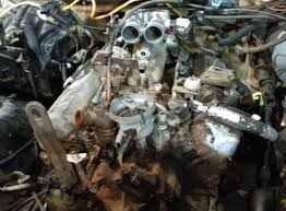 89 mustang wiring diagram images box moreover mustang 460 engine swap on 1996 ford 460 fuel injection