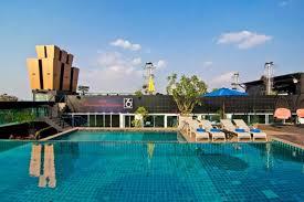 Hotel Rashmi Hotel Rashmis Plaza Vientiane Laos Bookingcom